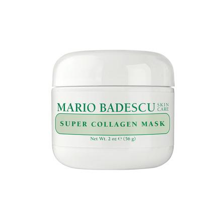 Mario Badescu Super Collagen Mask 59 g