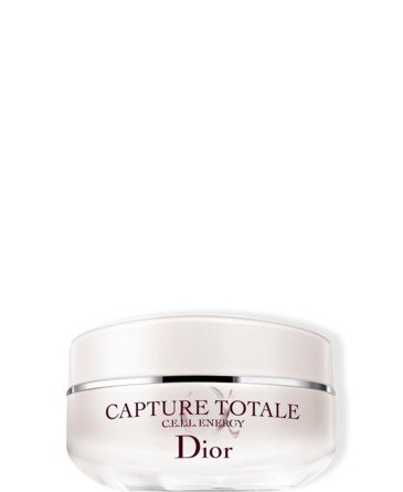 DIOR Capture Totale C.E.L.L. ENERGY Firming & Wrinkle-Correcting Creme 15 ml