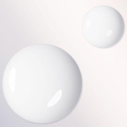 DIOR Capture Totale Super Potent Serum - Intense Total Age-Defying Serum 30 ml