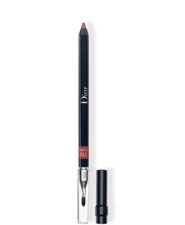 DIOR Dior Contour Lip Liner Pencil 772 Classic