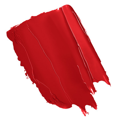DIOR Rouge Dior Refillable Lipstick 999 SATIN