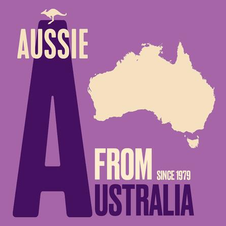Aussie Aussome Volume Balsam til Fladt Hår 250 ml