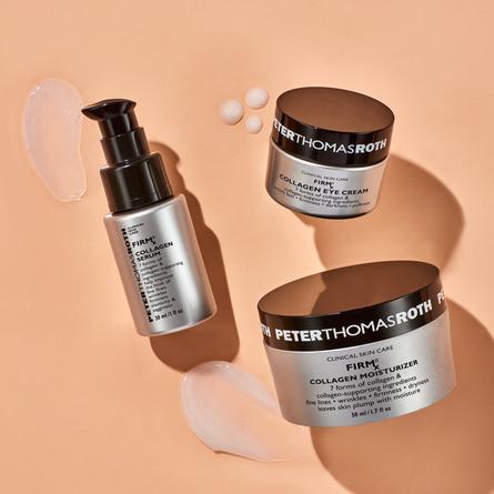 Peter Thomas Roth Firmx Collagen Eye Cream 15 ml