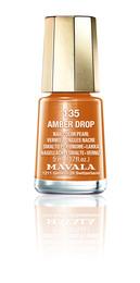 135 Amber Drop