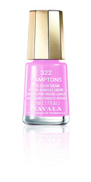 322 Hamptons