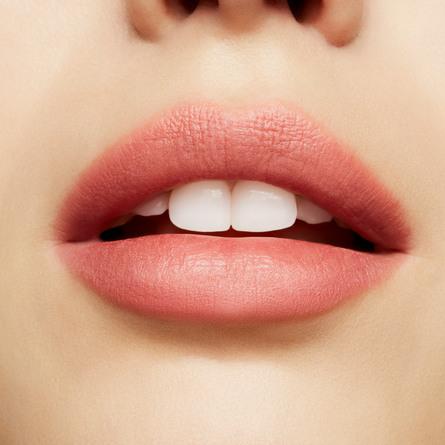 MAC POWDER KISS LIPSTICK TEDDY 2.0