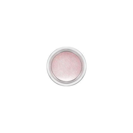MAC Pro Longwear Paint Pot PRINCESS CUT