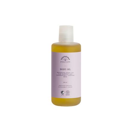 Rudolph Care Antioxidant Body Oil 200 ml