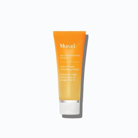 Murad Essential-C Vita-C Triple Exfoliating Facial 60 ml