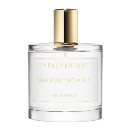ZARKOPERFUME Quantum Molecule Eau de Parfum 100 ml