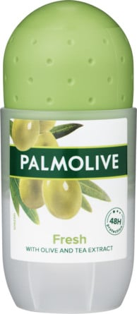 Palmolive Deo Roll-on Fresh 50 ml