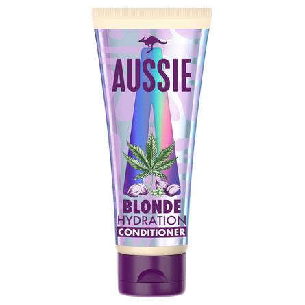 Aussie Blonde Hydration Conditioner 200 ml
