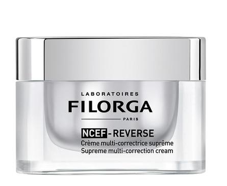 Filorga NCEF-Reverese Cream 50 ml