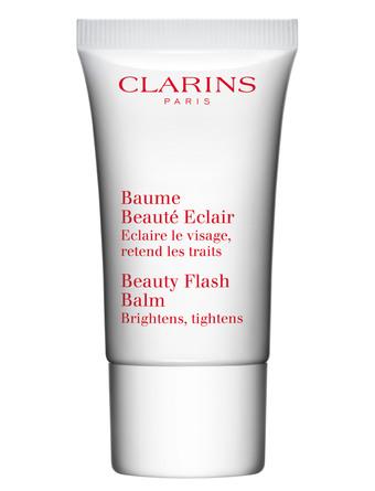 Clarins Special Produkt Beauty Flash Balm 15 ml
