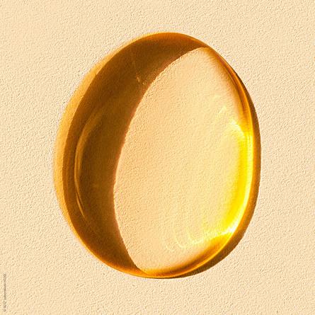 Nuxe Huile Prodigieuse Dry Oil 50 ml