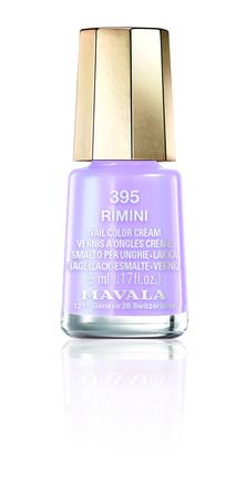 Mavala Mini Color Neglelak 395 Rimini