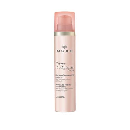 Nuxe Prodigieuse Boost Essence 100 ml