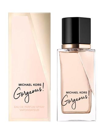 Michael Kors Gorgeous Eau de Parfum 50 ml