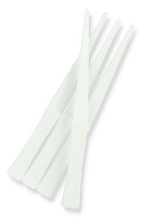 Tandex Tandstik plast 80 stk