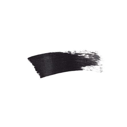 Sisley Mascara So Intense 1 Deep Black