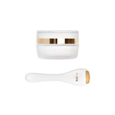 Sisley Integral Eye & Lip Contour Cream 15 ml