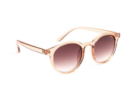 Prestige Solbrille Pink