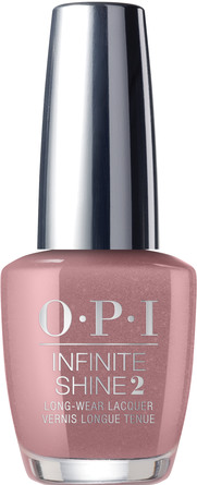 OPI Infinite Shine Neglelak Reykjavik Has All The Hot Sport