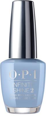 OPI Infinite Shine Neglelak Kampai OPI