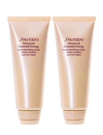 Shiseido Advanced Essential Energy 200 ml