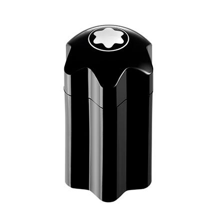 Montblanc Emblem Eau de Toilette 100 ml