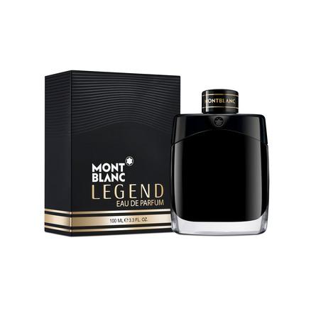 Montblanc Legend Eau de Parfum 100 ml