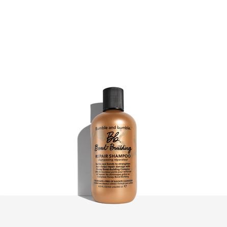 Bumble and bumble Bond-Building Shampoo 250 ml