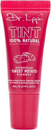 Dr. Lipp Tint Sweet Potato 8 ml