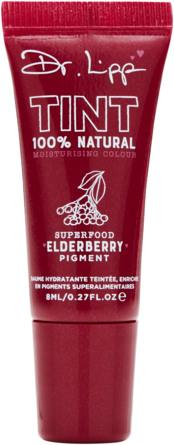 Dr. Lipp Tint Elderberry 8 ml