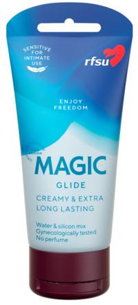 RFSU Sense me Magic Glide 75 ml