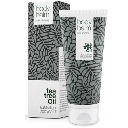 Australian Bodycare Body Balm 200 ml