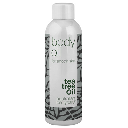 Australian Bodycare Body Oil 80 ml