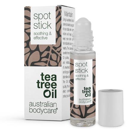 Australian Bodycare Spot Stick 9 ml