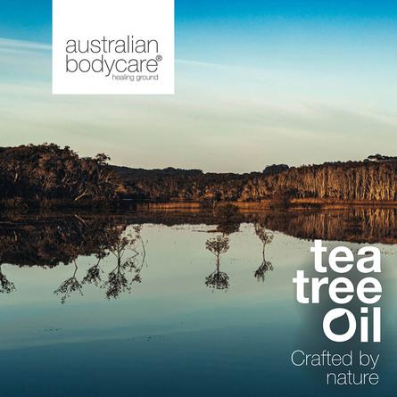 Australian Bodycare Blackhead Remover 1 stk