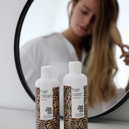 Australian Bodycare Hair Care Conditioner 250 ml