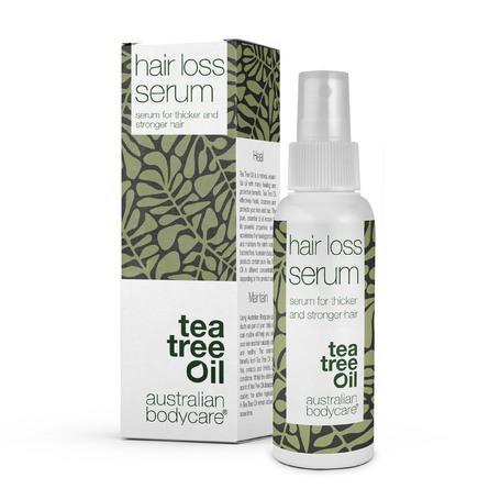 Australian Bodycare Hair Loss Serum 100 ml