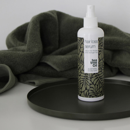 Australian Bodycare Hair Loss Serum 250 ml