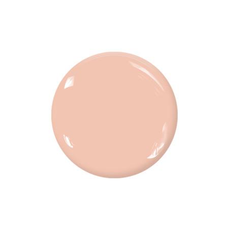 Le mini macaron Single Gel Polish Nude
