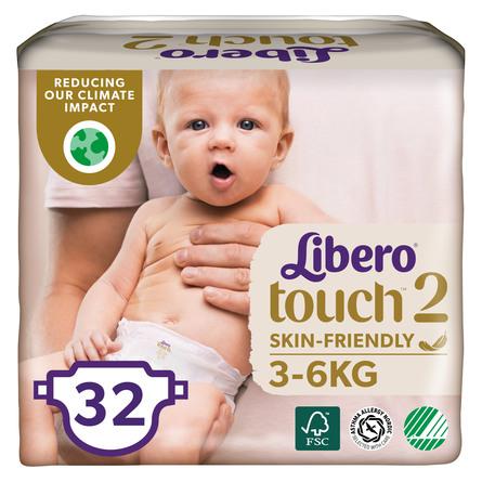 Libero Touch Bleer Str.2