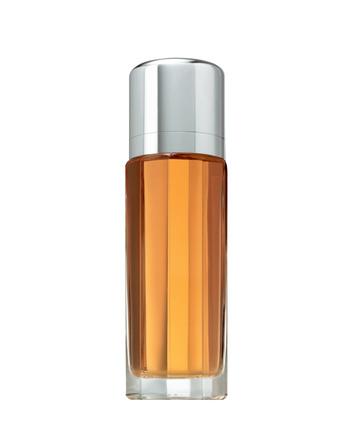 Calvin Klein CK Escape Eau de Parfum 100 ml