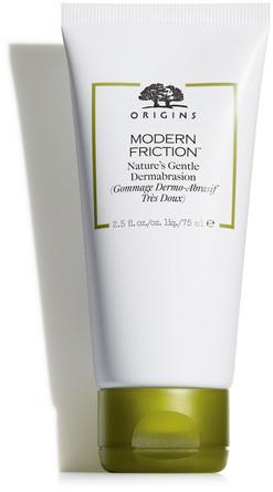Origins Modern Friction Exfoliator 75 ml
