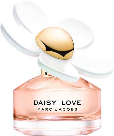 Marc Jacobs Daisy Love Eau de Toilette 30 ml