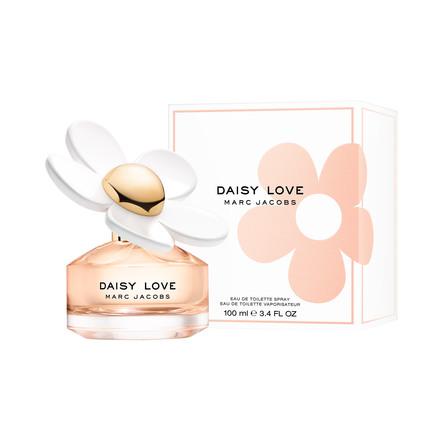 Marc Jacobs Daisy Love Eau de Toilette 100 ml