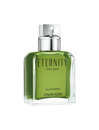 Calvin Klein Eternity Man Eau de Parfum 30 ml