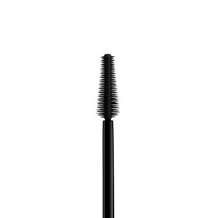 L'Oréal Paris False Lash Mascara Bambi Eye Oversized Black